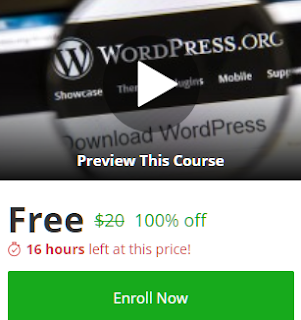 udemy-coupon-codes-100-off-free-online-courses-promo-code-discounts-2017-learnwordpress