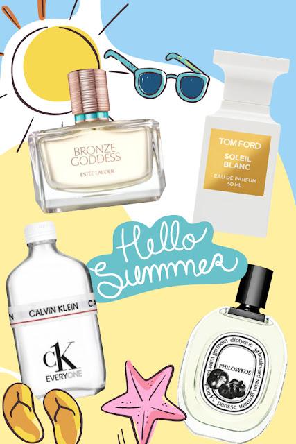 Summer_perfumes