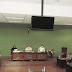 Câmara Municipal aprovou a extinção do Fundo Especial da Procuradoria Municipal