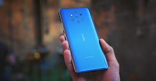 nokia 9 pureview,nokia 9 pureview review,nokia 9 pureview specification,nokia 9 pureview camera review,nokia 9 pureview 5 camera smartphone,nokia 9 images,nokia 9 review,best camera phone