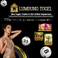 Agen Togel Online