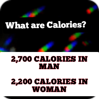 https://www.hotlinepro.xyz/2020/09/what-are-calories-and-how-many-calories.html