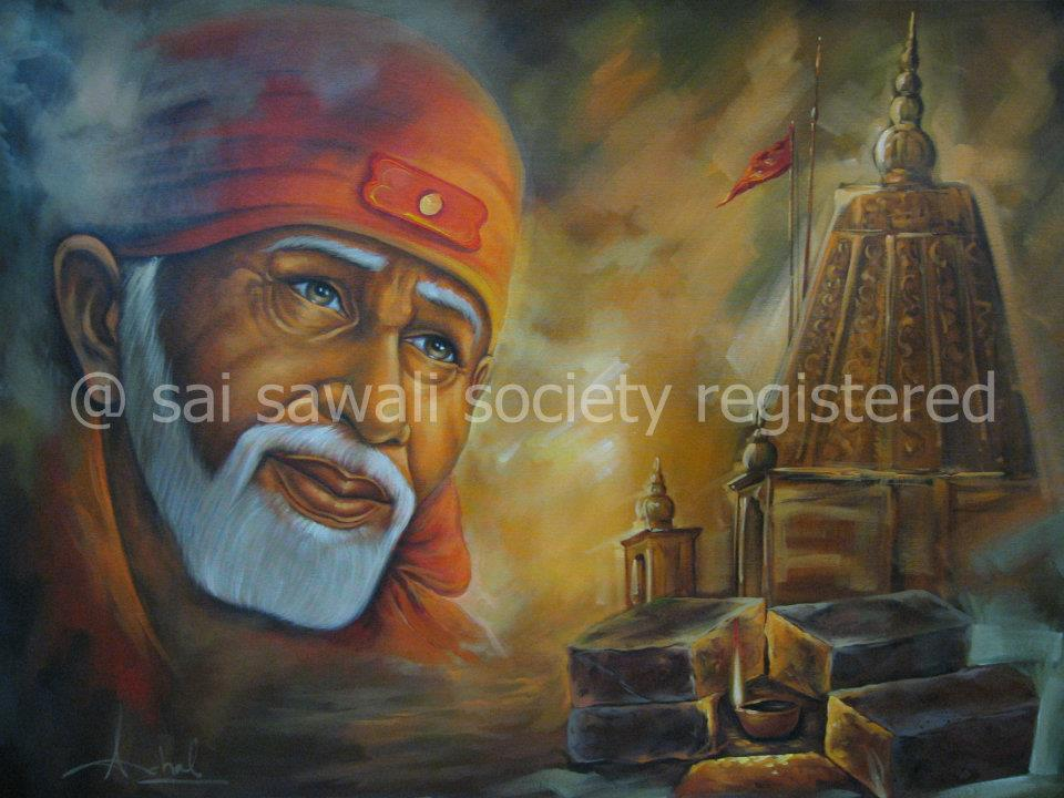 sai satcharitra in oriya pdf
