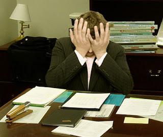 4 Tips Mengatasi Lingkungan Kerja yang Tidak Nyaman
