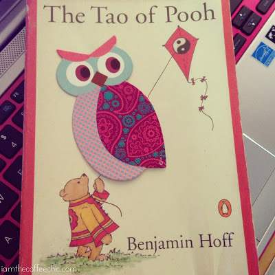 the principles of taoism in benjamin hoffs the tao of nick English mixed study play panchatantra  who wrote tao of pooh benjamin hoff what are the basic assumptions or principles of taoism life is fun, go with the .