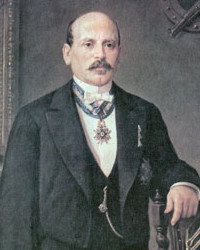 Luciano de Murrieta