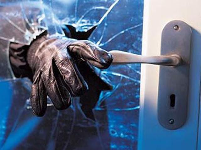 Εξιχνιάστηκαν δεκαπέντε περιπτώσεις κλοπών σε Αργολίδα και Κορινθία