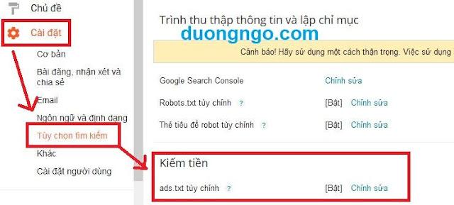 ads-txt-cho-blogspot
