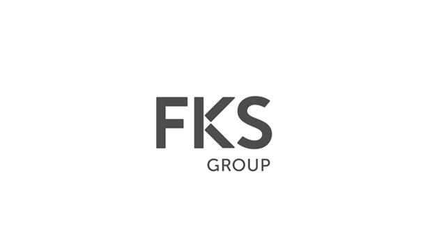 Lowongan Kerja Safety Supervisor FKS Group Penempatan Cilegon