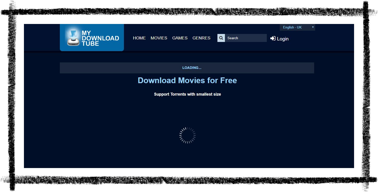 Download latest movie 2020