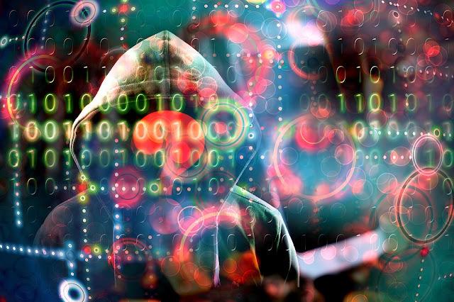 Ozon launched a bug bounty on HackerOne