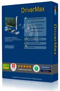 drivermax 7.27