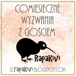 http://scrapakivi.blogspot.ie/2016/01/wyzwanie-z-gosciem-48.html