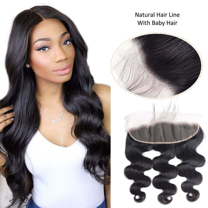 https://www.realbeautyhair.com/hair-wave-with-closure/3-bundles-with-closure/malaysian-straight-13x4-lace-frontal-with-3bundles-hair.html