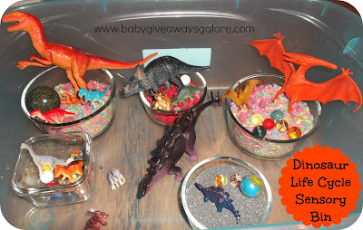 Favourite Artsy Play Wednesday Crafts Of 2013 Linky