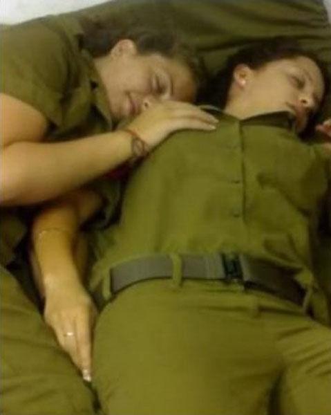 Free Israeli Teen Lesbian Movies 65