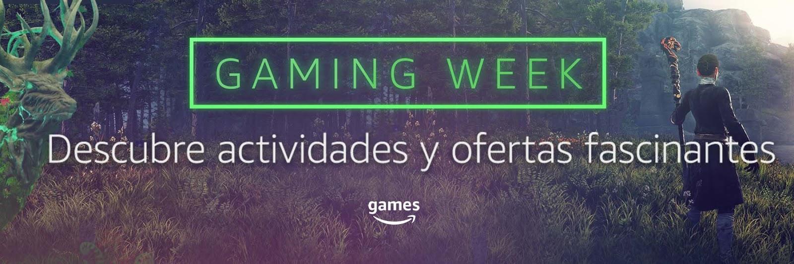 top-20-ofertas-gaming-week-amazon-agosto-2021