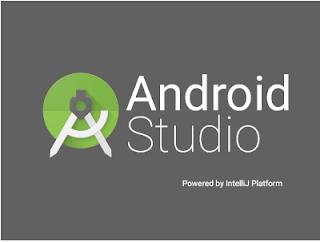 bungaz99-android-studio