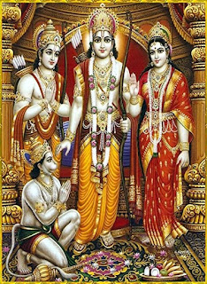 hindu god images and quotes