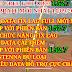 DOWNLOAD HƯỚNG DẪN FIX LAG FREE FIRE OB23 1.52.7 V36 PRO MỚI NHẤT - UPDATE TOÀN BỘ DATA FULL VÀ DATA CÀI THÊM