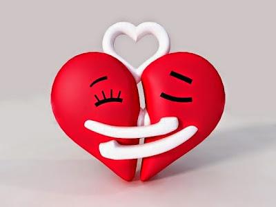 romantic-couple-love-whatsapp-dp