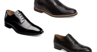 3 Jenis Sepatu yang Selalu Digunakan Untuk Bikin Sepatu Custom