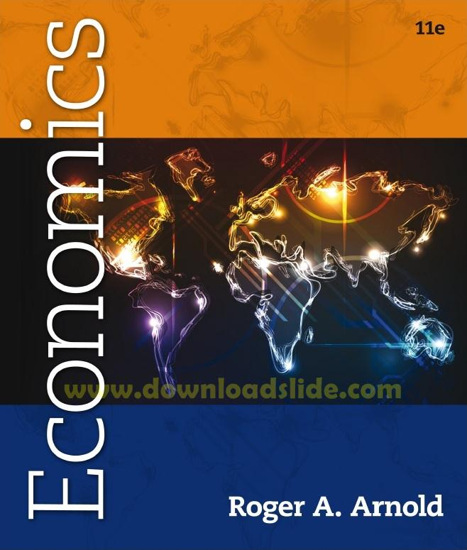 Ebook economics 11th edition by arnold downloadslide ebook economics 11th edition by arnold fandeluxe Images