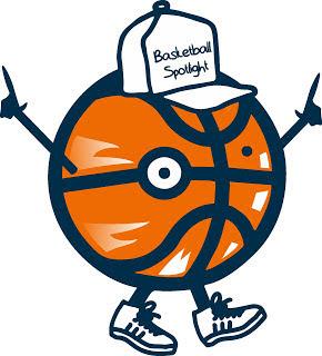 BASKETBALL SPOTLIGHT TOURNAMENT CIRCUIT