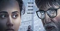 In Hindi Dubbed - Free Download Movies And Web Series