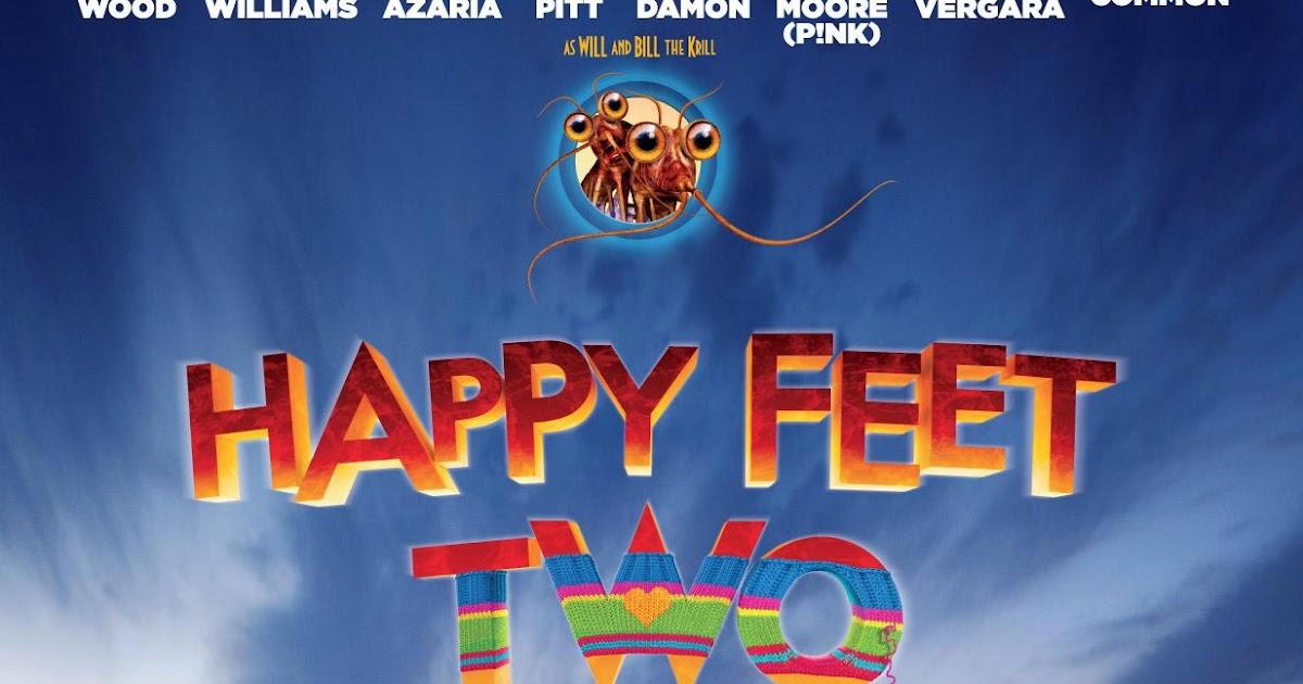 Happy Feet Two | nonton film HD Quality | film Streaming | 1200 x 630 jpeg 105kB