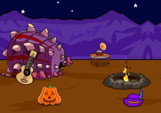 Games2Jolly Desert Precio…