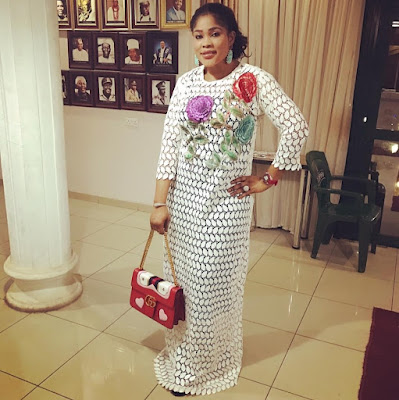 Bisi ibidapo obe fashion and net worth