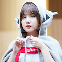 Wallpaper Eunha Gfriend Special Cute And Pretty 2018 #1 1500 x 1000 HD For Desktop