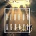 [Music] Victoria Orenze – Olorun Agbaye
