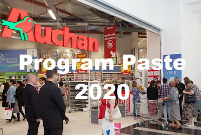 program paste 2020 auchan carrefour cora mega image