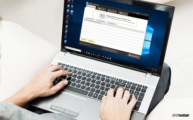 6 Latest Tools for Finding & Deleting Duplicate Files