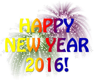 Best Happy New Year Images and Wishes 2016