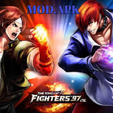 The King Of Fighters 97 Perfect Edition Mod4u