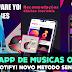 Magma Music Premiun 2019