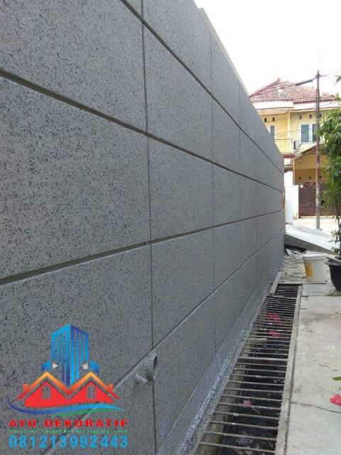 Jasa-Painting:-[Pengecatan-Dekoratif]-Jakarta---Bekasi---Depok---Tangerang---Bogor