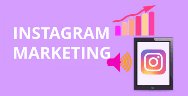 why businesses should use instagram marketing