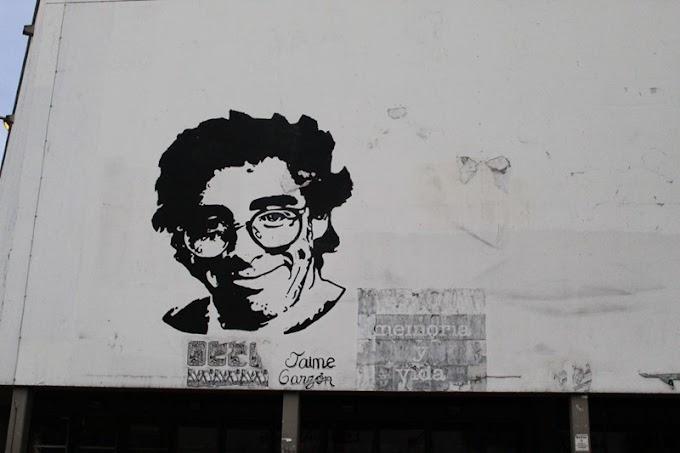 La comunicación crítica y las luchas sociales son el tema central del conservatorio que se llevará a cabo el jueves 19 de septiembre a las 5pm, en la Universidad Nacional en Bogotá