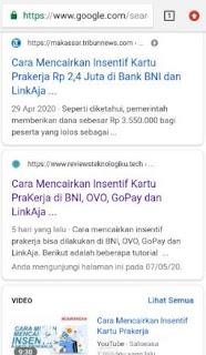 persaingan blogger dengan situs situs besar di indonesia -www.reviewsteknologiku.tech