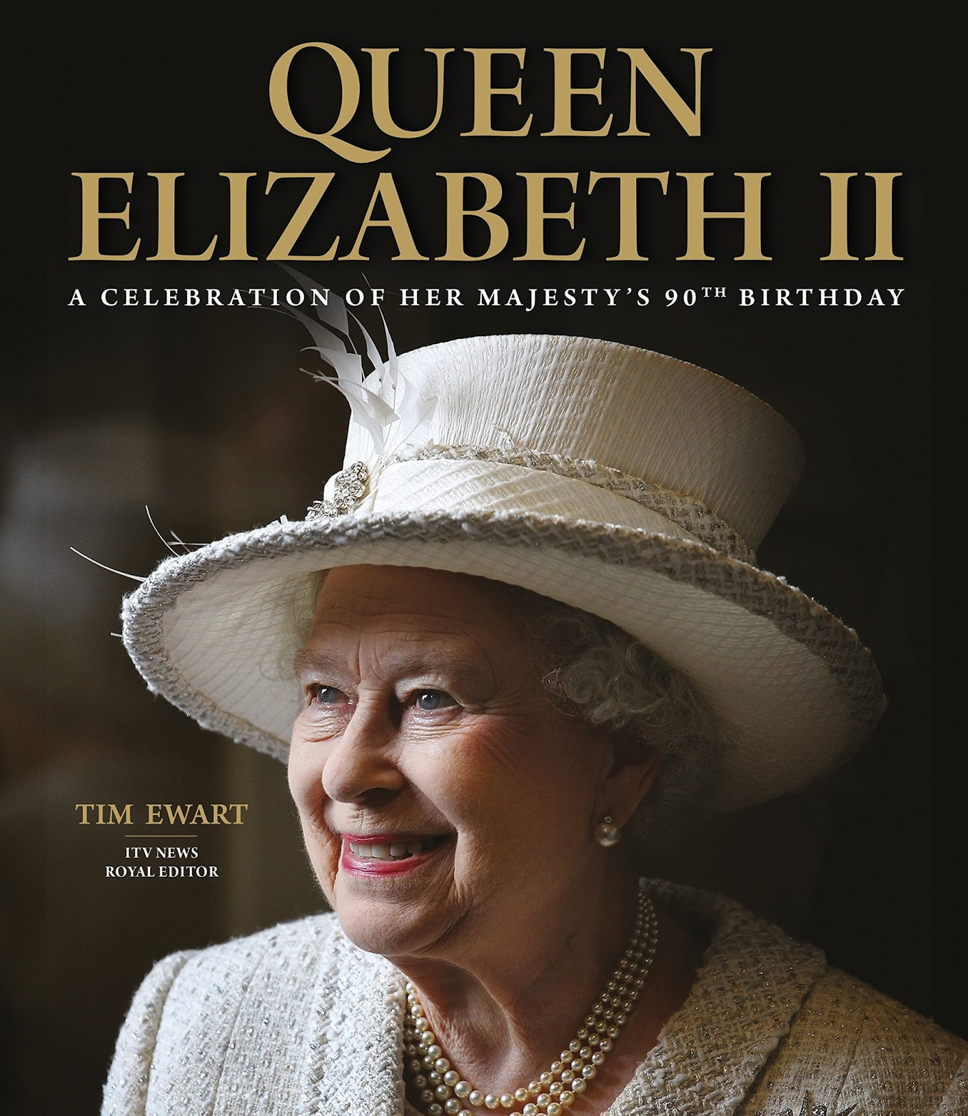Celebrate Queen Elizabeth Ii S 90th Birthday With This 10