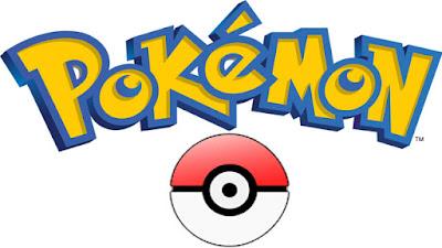 list of best cartoons of all time pokemon cartoon