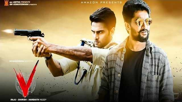 V Full Movie Watch Download Online Free