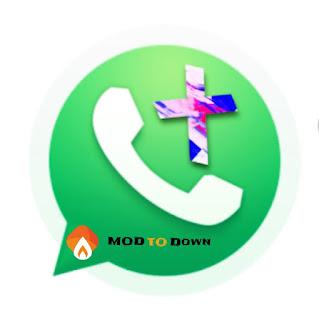 تحميل واتساب اكس - WhatsApp X تحديث جديد 2020