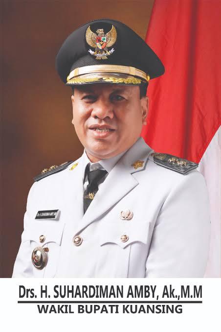 Direktur PT CRS Akan Kembali di Undang Pemkab Kuansing
