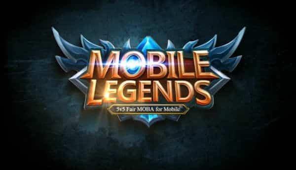 Mobile Legends Kodları - Eylül 2020!