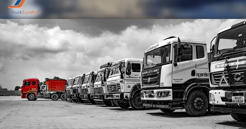 Learn The Factor That You Need to Considered Before Hiring The Transporting Services